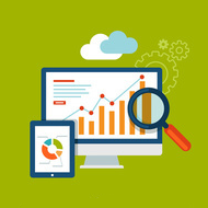 SEO PPC and marketing management services