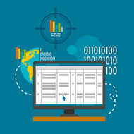web and mobile app development services